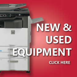 Copiers, Printers, and Document Workflow | The Miller
